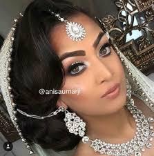 asian makeup artist hairstylist bridal ardwick manchester s i ebay 00 s mtaynfgxmdex