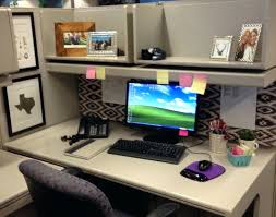 Office Cubicle Shelves Tremendous Cubicle Shelves Excellent Ideas