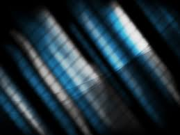 blue abstract wallpapers designs. To Blue Abstract Wallpapers Designs