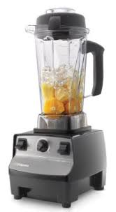 vitamix deals costco. Modren Costco Another Deal Worth Considering Amazon Currently Has The Vitamix 1782  TurboBlend  And Deals Costco 8