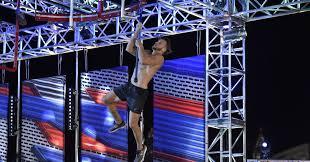 American Ninja Warrior season 11: National Finals Stage 3 & 4 ...