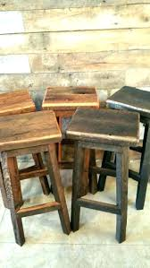 Cheap Outdoor Bar Stools Build Your Own Stool Rustic Best Ideas On Kitchen  Island Build Your Own Bar Stools5