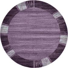 purple round rug house decor ideas large purple rug ikea