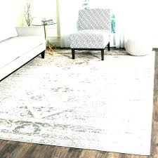 extra large area rugs oversized rugs for living room oversized rugs for living room oversized rugs extra large area rugs