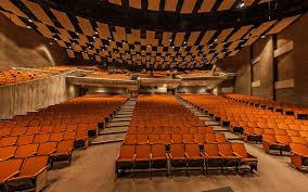 Lehman College Performing Arts Center Seating Chart Event Rental Payment Steps Lehman College