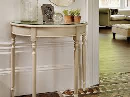 foyer furniture ikea. furniturehallway table ikea australia with round narrow hall tables entrance foyer furniture
