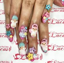 Private Salon Lacusラクス At Lacusnail Instagram Profile My