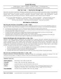 Resume Sample For Internship Cv Template Actuarial Pattern