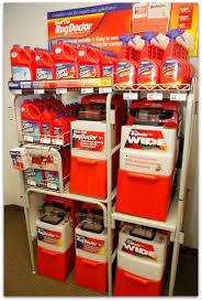 shampoo vacuum rental. Beautiful Shampoo How To Rent  Intended Shampoo Vacuum Rental L