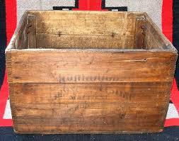 full size of vintage carpenter wood tool box photos rare co marvellous ammo boxes main