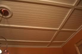 Cheap Decorative Ceiling Tiles decorative drop ceiling tiles acoustic ceiling tiles cheap ceiling 46