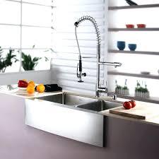 domsjo double sink a front double bowl sink full size of double bowl a front sink domsjo double sink