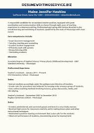research paper topics great depression depression research paper topics verywell teacher candidate resume sample