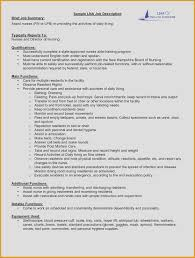 Sample Rn Resume New Rn Resume Format Nursing Resume Lovely Rn Bsn