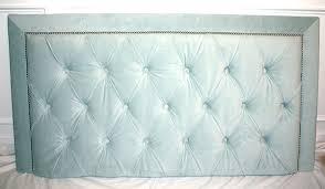 diy upholstered bed. Diy Upholstered Bed