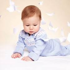 newborn collection furniture for children baby collection jacadi