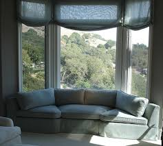 Bay Window Corner Sofa sofa bay window bay window seats for the modern home bay  window sofas for small spaces