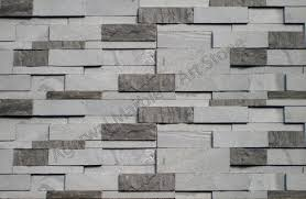 image gallery outdoor wall tile designs