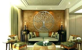 wicker wall art wicker wall decor large starfish wall decor breathtaking round wood wall decor pictures