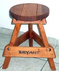 backless wooden bar stool custom made redwood stools custom made bar stools australia custom made bar stools australia