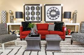 home trend furniture. Living Room Furniture Trends Brilliant On Throughout Home Trend R Ilbl Co 15