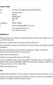 Resume Templates Free Printable Unique Free Printable Resume Templates Formatted Templates Example