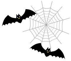 季節のフリー素材 商用利用可 透過png Eps 秋 ハロウィン かぼちゃ