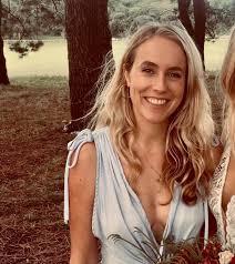 Aimee Davies (Author of imperfect)