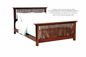 bed frames and headboards for adjustable beds – moodymares.info