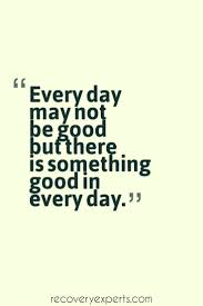 Best Daily Quotes