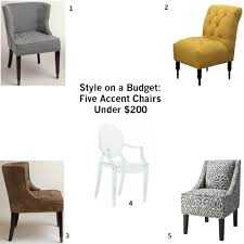 Stylish Chairs For Bedroom Bedroom Occasional Chairs Furniture Market