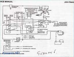 john deere x585 wiring diagram wiring library john deere la105 wiring diagram b2network co for