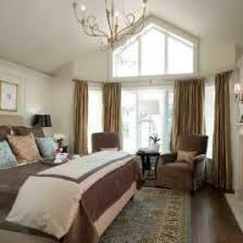 master bedroom sitting area furniture. master bedroom sitting area furniture n