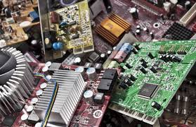 Facilities Management Pcb Meaning News Updates From Dubai And