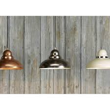 antique pendant lighting. DYNAMO Retro Style Antique Copper Ceiling Pendant Light Lighting