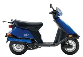 honda elite 80 motor scooter guide 2008 honda elite 80 blue