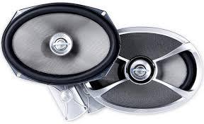 infinity kappa speakers. infinity kappa speakers s