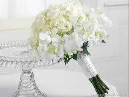 how to make original wedding bouquets weddings made easy site