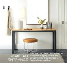 hallway entrance table. Entrance Table With Storage Modern Console Tables Entryway Furniture Room Board Hallway