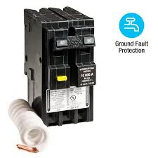 square d circuit breaker wiring diagram wiring diagram for you • square d homeline 50 amp 2 pole gfci circuit breaker hom250gficp rh homedepot com square d shunt trip breaker wiring diagram square d breaker box wiring