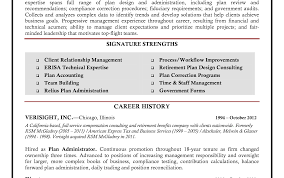 Retiree Resume Examples Samples Phenomenal Police Officer Emergency ...