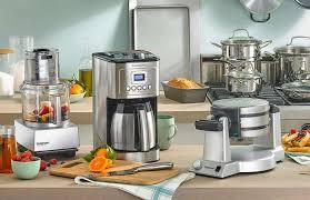 small cooking appliances. Brilliant Small Intended Small Cooking Appliances _