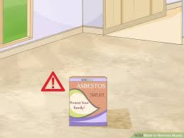 image titled remove mastic step 13