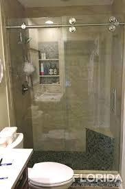 rolling alcove shower door industries hardware parts hardw