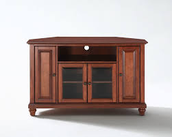 Tv Unit Design Living Room Corner Tv Stand With Showcase Designs For Living Room