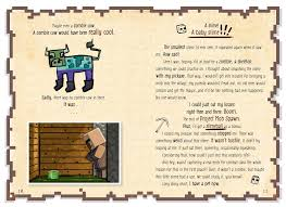 diary of an 8 bit warrior from seeds to swords book 2 8 bit warrior series an unofficial minecraft adventure book at low s in india