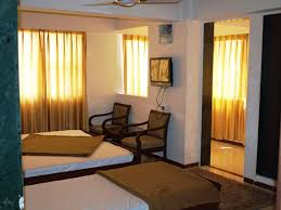 Hotel Prime Residency Hotel Airport Residency Ahmedabad India Bookingcom