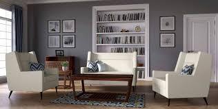 interior design. DIPLOMA IN INTERIOR DESIGN Interior Design
