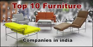top ten furniture manufacturers. top 10 furniture companies and brands in india learning center fundoodatacom ten manufacturers