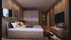 Deckenleuchte Schlafzimmer Romantisch Gerade Angekommen